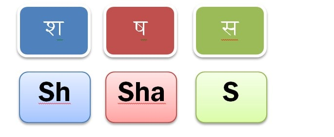 marathi dictation words